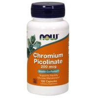 Chromium Picolinate -...