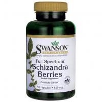 Schizandra Berries -...