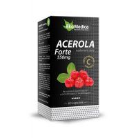 Acerola Forte 550 mg (60...