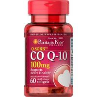 Koenzym Q10 100 mg (60...