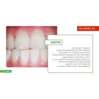 Wapń z witaminą D3 i K2 (60 kaps.) Dr Mercola
