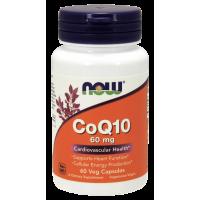 Koenzym Q10 60 mg (60...