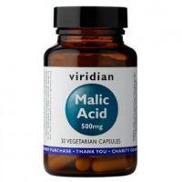 Malic Acid - odwodniony...