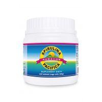 Suplement diety Spirulina Pacifica (600 tabl.) Cyanotech