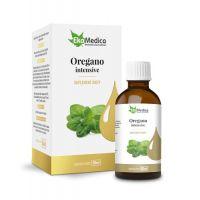 Olejek z Oregano (50 ml) EkoMedica
