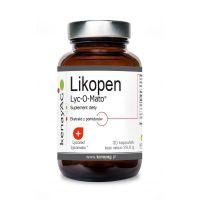 Likopen Lyc-O-Mato 20 mg...