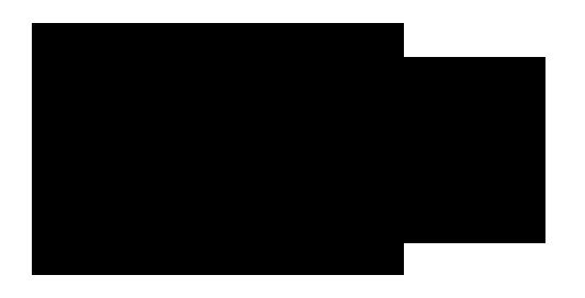 Żelazo Complex firmy Viridian - skład produktu