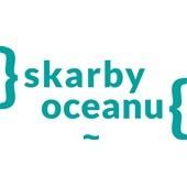 Skarby Oceanu