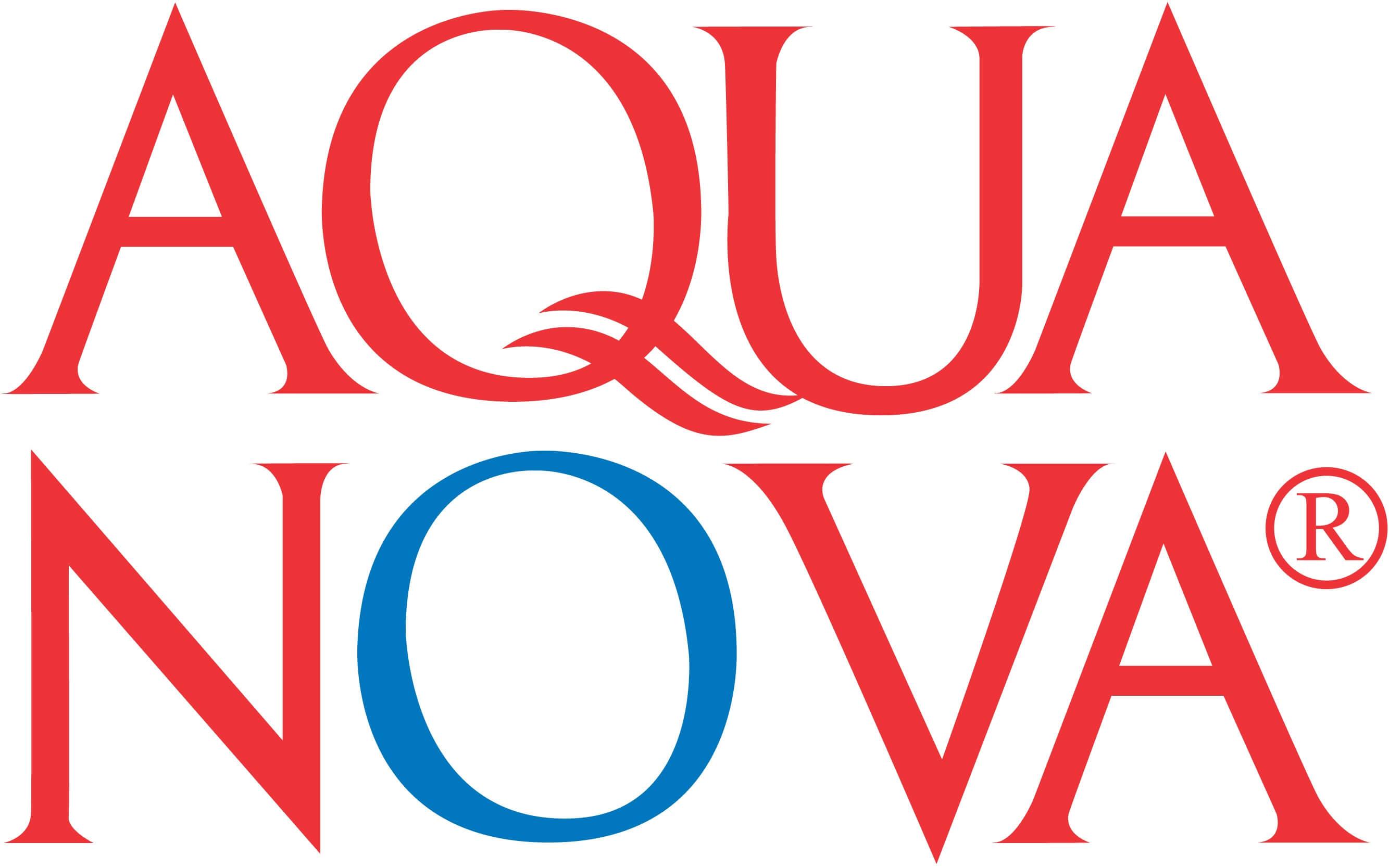 Aquanova AG