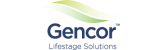 Gencor Pacific Limited