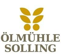 Olmuhle Solling GmbH