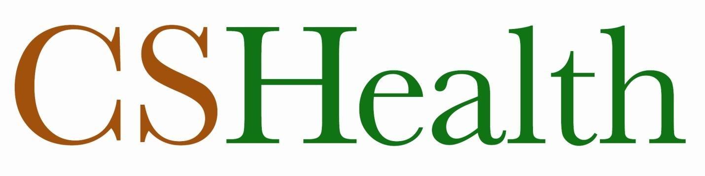 CS Health