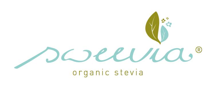 Sweevia
