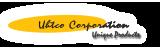 UHTCO Corporation
