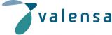 Valensa International