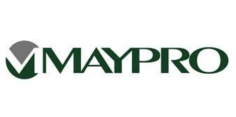 Maypro