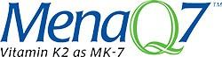 MenaQ7